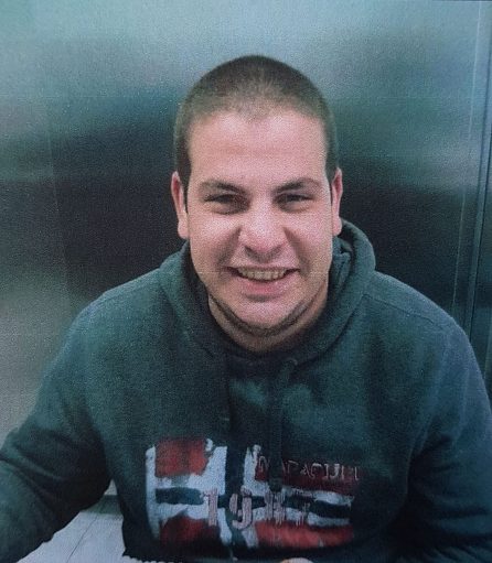 25enne scomparso Guglielmo.png