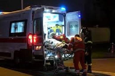 Ambulanza notte.jpg