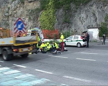 Ciclista Costa Volpino.jpg