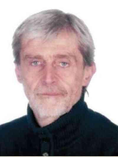 Claudio Berneri.JPG