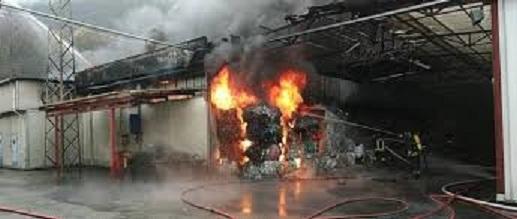 Incendio Felktri MArone.jpg