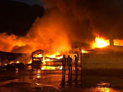 Incendio VAlcart.jpg