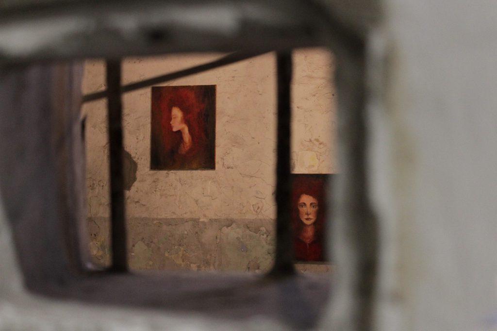 Mostra ex carcere 4