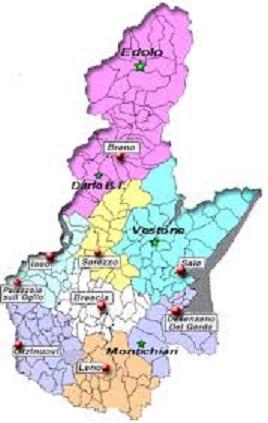 Provincia di BS cartina.jpg