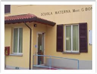 Scuola materna Nigolin.jpg