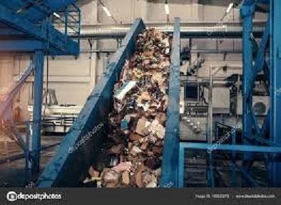 Stoccaggio rifiuti.jpg