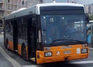 autobus linea.jpg