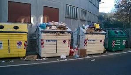 cassonetti rifiuti.jpg