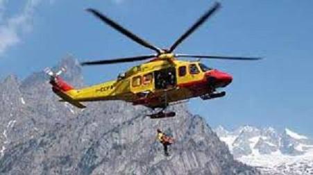 elicottero Trento.jpg