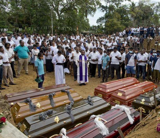 funerale Sri Lanka.jpg