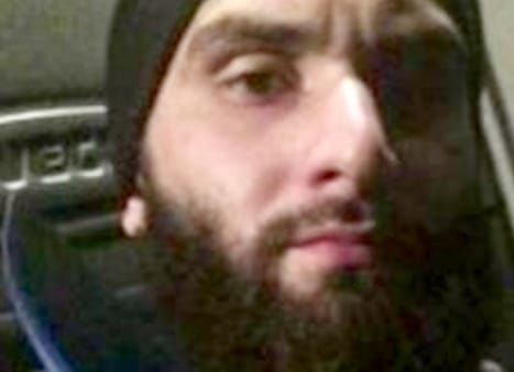 terrorista.jpg