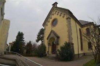 Chiesa frati BG.jpg
