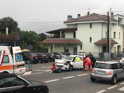 Incidente Costa.jpg
