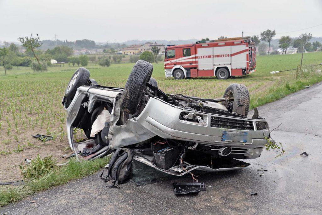 Incidente mortale Desenzano.jpg