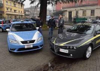 Polizia e finanza.jpg