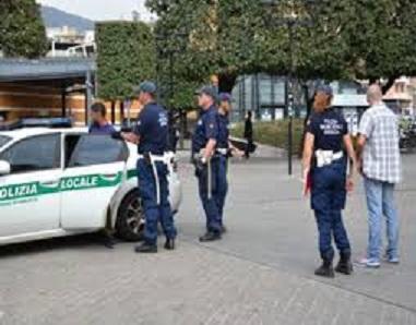 Polizia locale btrescia.jpg