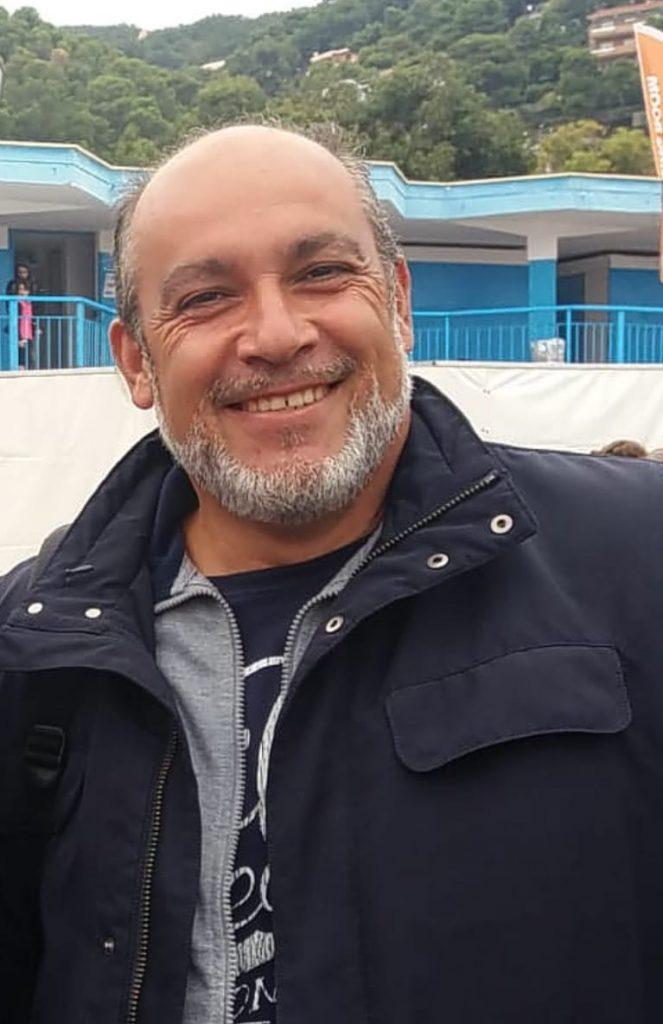 Sandro Maffi