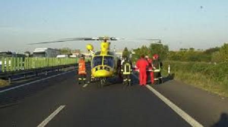 elicottero A21.jpg
