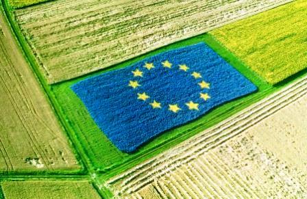 europa agricoltura