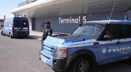 Aeroporto Orio.jpg