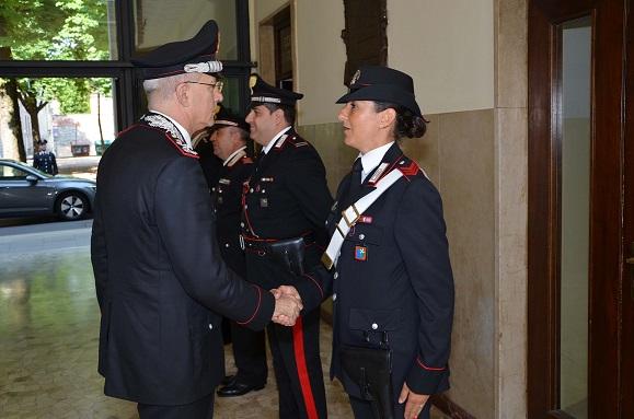 Comandante Nistri a Brescia.jpg