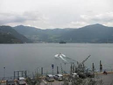 TAvernola lago.jpg