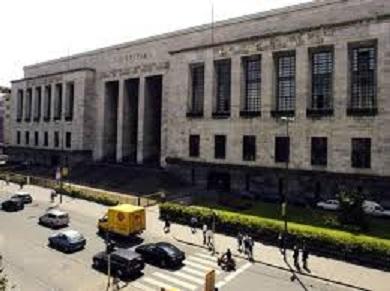 Tribunale di Milanoi.jpg
