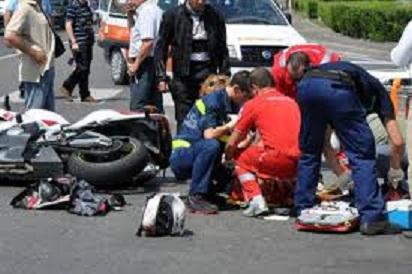 incidente scooter.jpg
