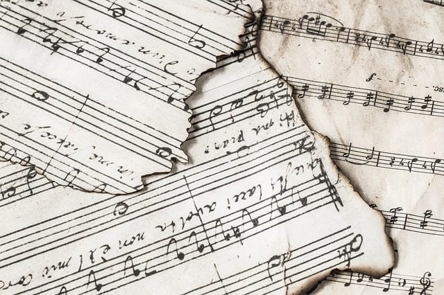 music notes 3221097 640