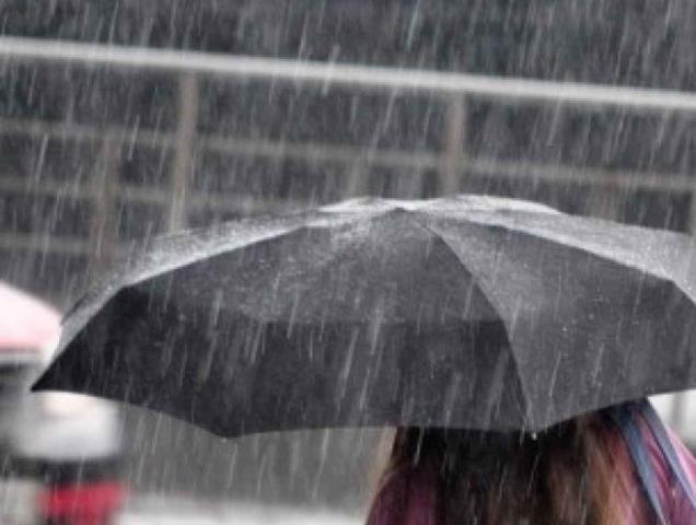 pioggia 23074858