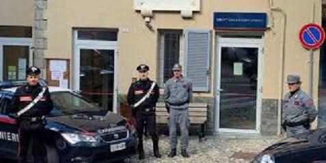 Arresti Cimbergo.jpg