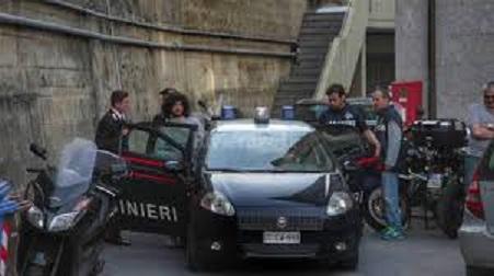 Carabinieri blitz.jpg