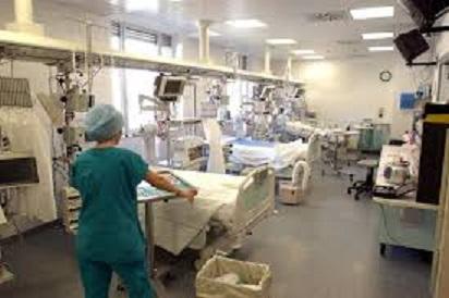 Ospedale civile pediatrico.jpg