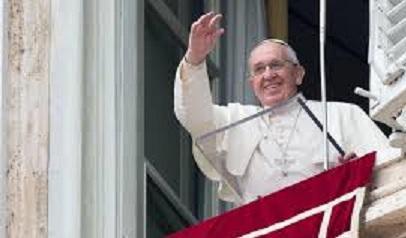 Papa Angelus.jpg