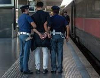 Polizia ferroviaria.jpg