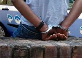 arresto senegalese.jpg