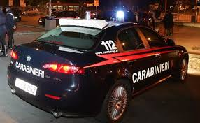 carab2