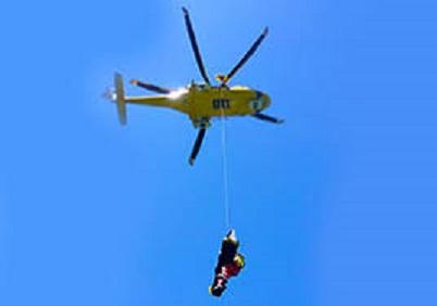 elicottero verricello.jpg