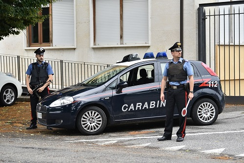 Carabinieri Isorella.JPG