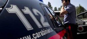 Carabinieri Zogno.jpg