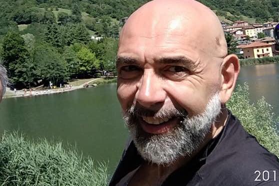 Don Ettore