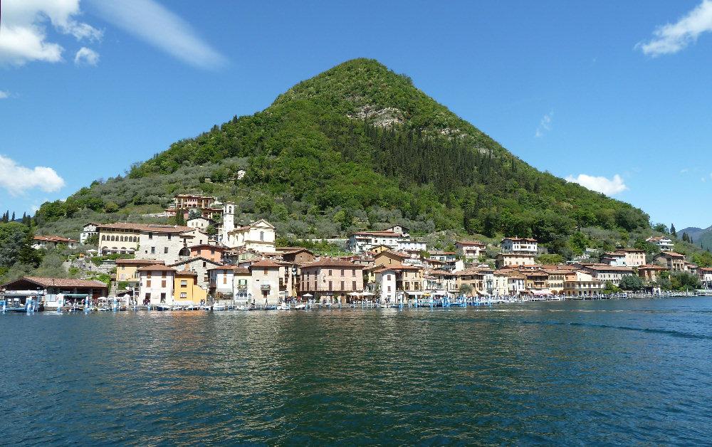 Monte Isola 1