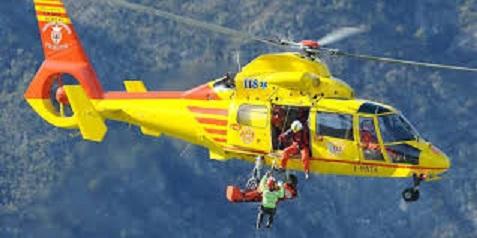 elicottere 118 TN.jpg