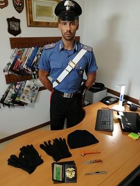 Carabinieri Pralboino truffe.jpg