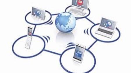 Internet Protocol Ttelevision.jpg