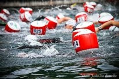 Swim Federico Troletti.jpg