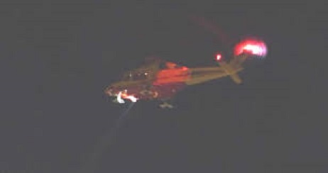 elicottero TN notte.jpg