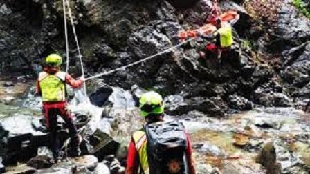 soccorso canyoning.jpg