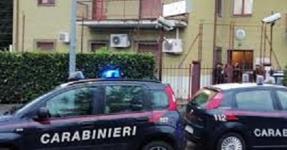 Carabinieri Clusojne.jpg