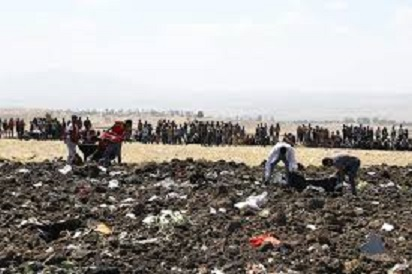 Disasstro Ethiopian Airlines.jpg